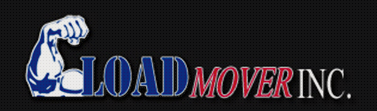 Load Movers INC Logo